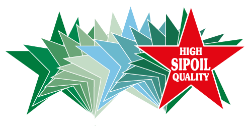 sipoil-logo